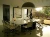 Interieur Studio Arte Portugal