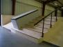 Skatepark Aalst / Londen